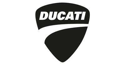http://www.ducati.de