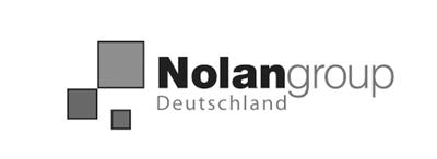 https://www.nolangroup.de/