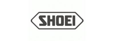 http://www.shoei-europe.com/de/