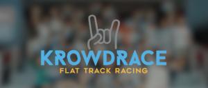 KROWDRACE Event-Video online!