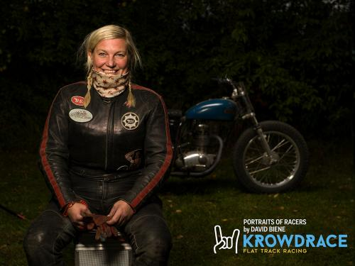 DavidBiene Krowdrace Nordhastedt Pre 001027