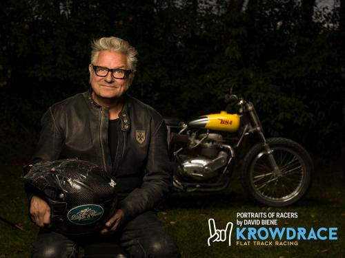 DavidBiene Krowdrace Nordhastedt Pre 001034