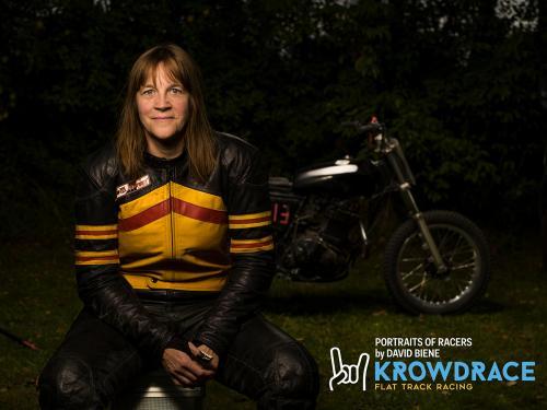 DavidBiene Krowdrace Nordhastedt Pre 001041