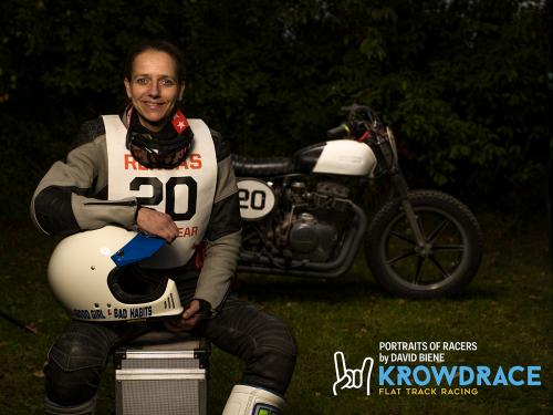 DavidBiene Krowdrace Nordhastedt Pre 001056