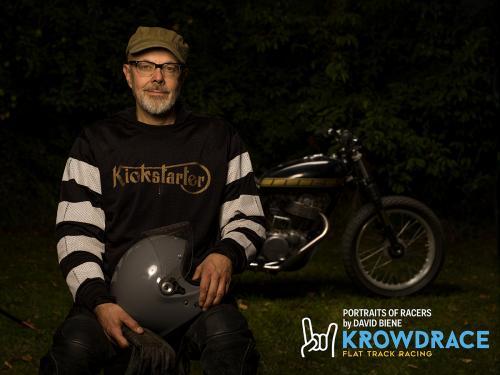DavidBiene Krowdrace Nordhastedt Pre 001067
