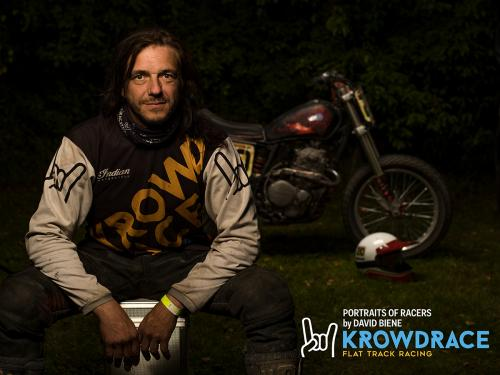 DavidBiene Krowdrace Nordhastedt Pre 001071