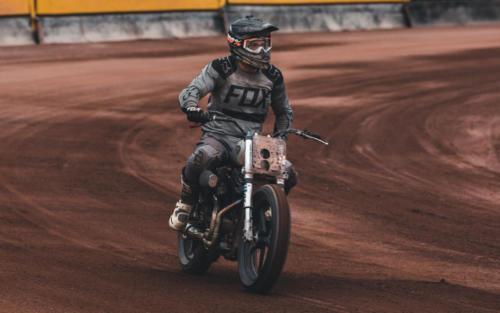 IMG 9174 David Ohl Krowdrace 2019